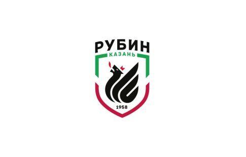 """""""Рубин"""" в дополнительное время одолел """"Химки"""" в Кубке России"""