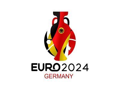 Германия примет чемпионат Европы 2024 года