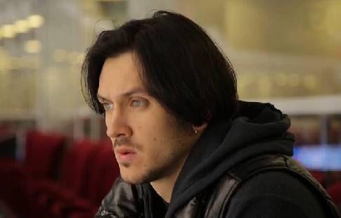 """Траньков: """"Никогда не любил фигурное катание и не люблю сейчас"""""""