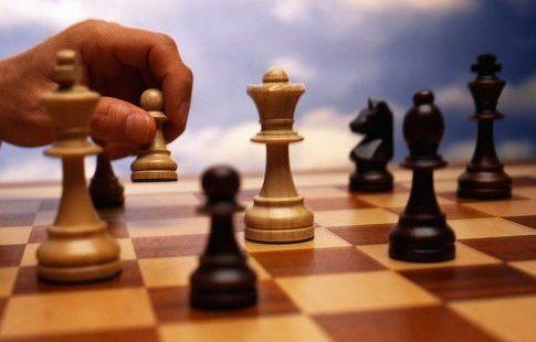 Сборная России обыграла команду Белоруссии в восьмом туре Всемирной шахматной олимпиады