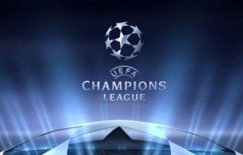 Лига чемпионов, Тоттенхэм - Барселона, прямая текстовая онлайн трансляция