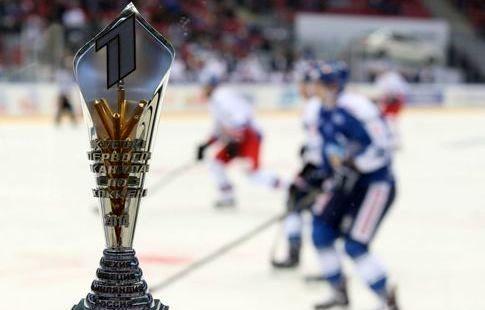 ФХР: матч сборных России и Финляндии на футбольной арене пройдёт на мировом уровне