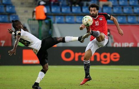 Игрок получил ранения после атаки фанатов на автобус перед финалом африканской Лиги чемпионов