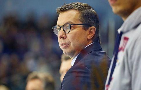 """Воробьёв - о победе над Швецией: """"Главное, что в конце получилось"""""""