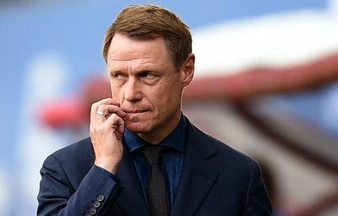 """Кононов - о Ещенко и Глушакове: """"Буду беседовать с каждым"""""""