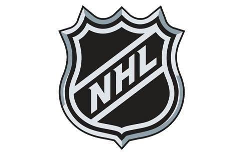 """Хоккеист """"Бостона"""" Пастрняк признан первой звездой недели в НХЛ"""