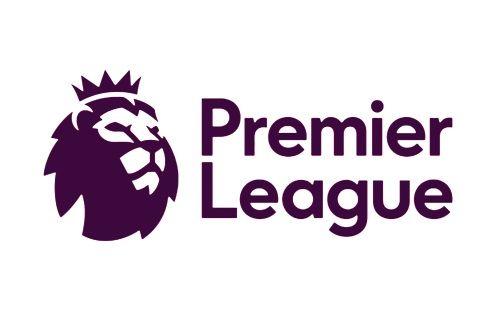 СМИ: лимит на легионеров в английской премьер-лиге будет ужесточен