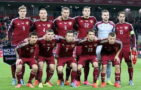 Непомнящий: для сборной России матч с немцами не будет репетицией игры со шведами