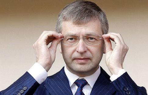 """Князь Монако: """"Если подозрения подтвердятся, думаю, Рыболовлев откажется по поста президента клуба"""""""