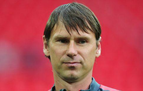 Италия - Португалия: прогноз Егора Титова на матч Лиги наций