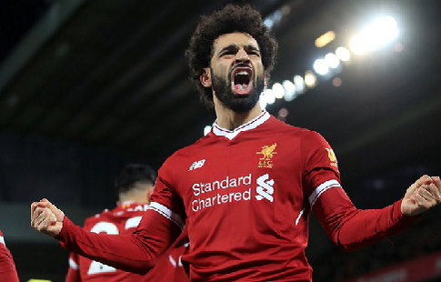 Салах и Мане претендуют на приз лучшему африканскому футболисту по версии BBC