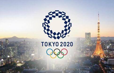 МОК может отстранить сборную Тайваня от Олимпиады-2020 из-за смены названия