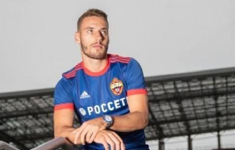 """Агент: """"Влашич стоит 15-20 миллионов евро. Возможны варианты с 5-6 клубами из Италии"""""""