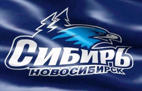 """""""Сибирь"""" объявила о расторжении контракта с Бертраном"""