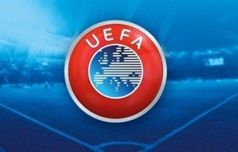 УЕФА объявил страны, ставшие обладателями наград Fair Play в сезоне-2017/18