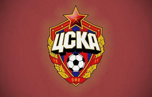 ЦСКА — первый клуб, набравший 1000 очков в Российской Премьер-Лиге