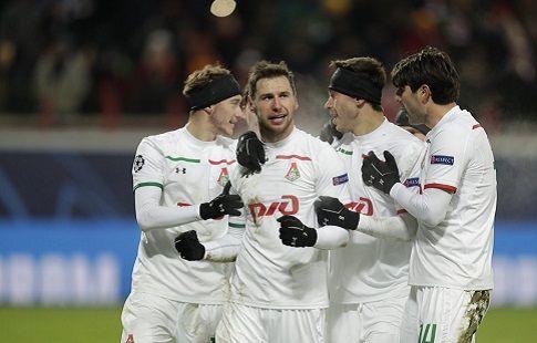"""Сёмин: """"Мы завоевали очки для России, хотя лига ни разу не пошла нам навстречу"""""""