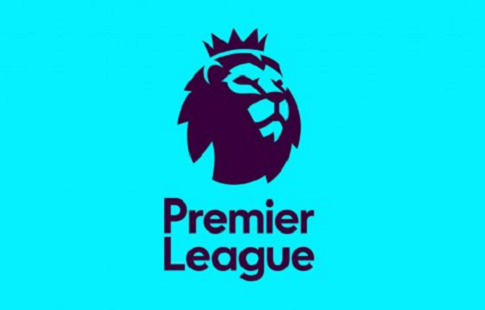 """АПЛ. """"Арсенал"""" выиграл дерби северо-западного Лондона и другие матчи 14-го тура"""