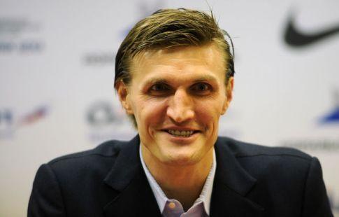 Андрей Кириленко: Героически преодолели свои проблемы и вытащили матч