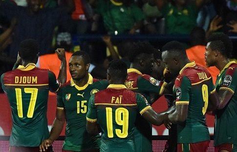 Камерун лишён Кубка Африки: почему это хорошо для болельщиков?