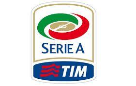 В Серии А впервые за 12 лет все тренеры итальянцы