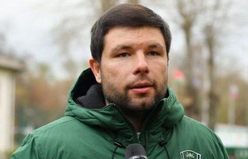 """Мусаев: """"Хотелось бы усилить """"Краснодар"""" двумя игроками"""""""