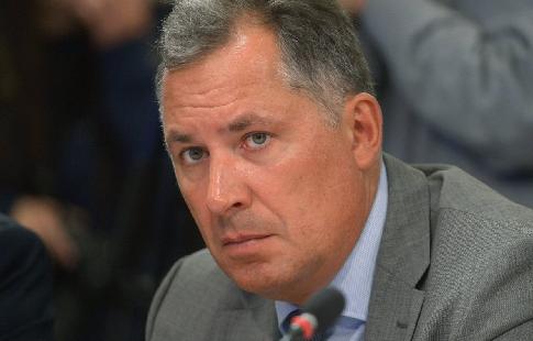 Бюджет Олимпийского комитета России до 2022 года составил 9,9 миллиарда рублей