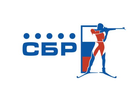 СБР сделал заявление по визиту австрийской полиции в расположение сборной России