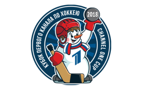 Сборная России выиграла Кубок Первого канала