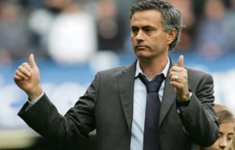 """Моуринью: """"Ливерпуль"""" был быстрее и мощнее, у """"МЮ"""" ничего не получилось ему противопоставить"""""""
