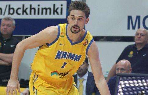 Звёздный игрок НБА поздравил Шведа с юбилеем