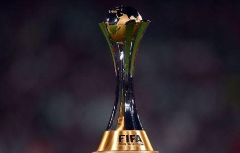 "Хет-трик Бэйла вывел ""Реал"" в финал клубного чемпионата мира"