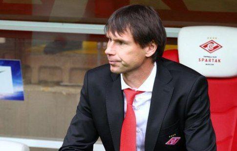 Титов назвал тройку лучших игроков по итогам первой части сезона РПЛ