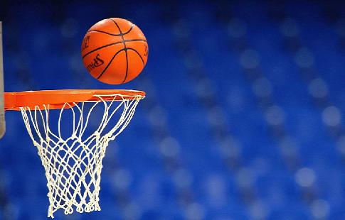 """""""Сакраменто"""" и """"Индиана"""" станут первыми командами НБА, которые сыграют в Индии"""