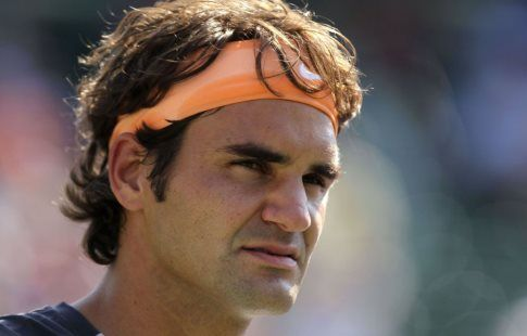 Федерер планирует сыграть на грунтовых турнирах в 2019 году