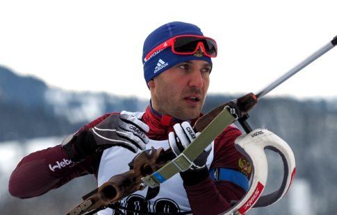 """Губерниев: """"Гараничев ждал, что чехи будут раздавать ему по 500 евро на пути к финишу?"""""""
