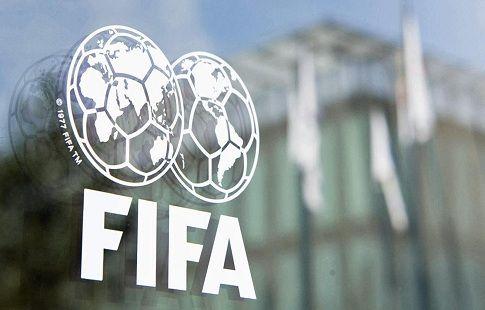 ФИФА может наказать РФС из-за выступления двух российских клубов в Крыму