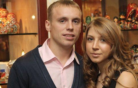 Адвокат Дарьи Глушаковой заявил об отводе судьи по делу о разделе имущества