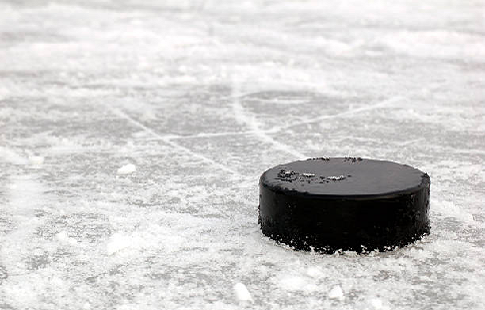 Хоккей. МЧМ-2019. Россия разносит Данию и другие матчи дня