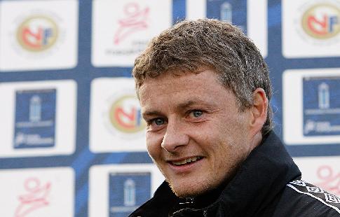"""""""МЮ"""" впервые за 7 лет забил 12 голов в трёх матчах чемпионата Англии"""
