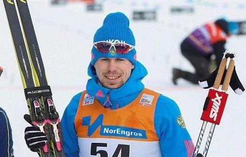 """Хальфварссон: """"Устюгов? У россиян было много проблем с допингом, но соперника надо уважать"""""""