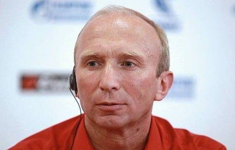 """Чагин: """"Нам было важно доказать преимущество российской техники"""""""