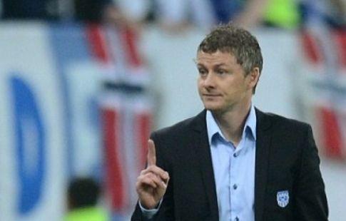 Сульшер признан лучшим тренером АПЛ в январе