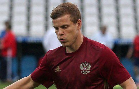 Адвокат Кирилла Кокорина подал апелляцию на продление ареста