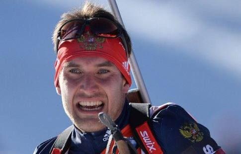 Евгений Гараничев извинился за провал на чемпионате мира. ФОТО