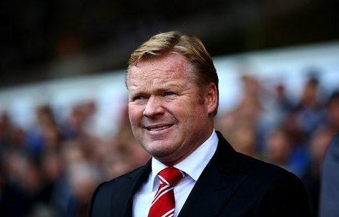 Главный тренер сборной Голландии неволен игрой своих подопечных