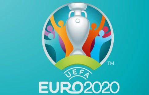 Евро-2020. Обзор очередного дня квалификации