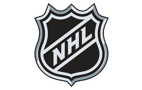 """Хоккей. НХЛ. """"Тампа Бэй"""" проиграла """"Коламбусу"""" и другие матчи 1/8 финала"""