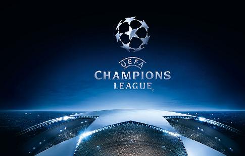 УЕФА назвала команду недели в Лиге чемпионов