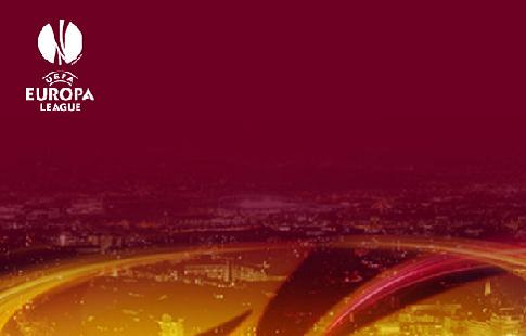 Определены пары полуфиналов Лиги Европы